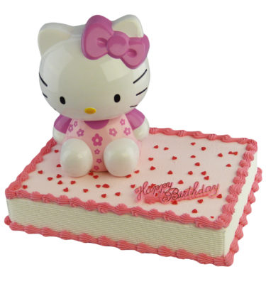 PRODUKT_06_CK_346_Hello_Kitty_Spardose
