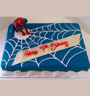 PRODUKT_CK_003_Spiderman